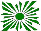 St. Margaret Logo